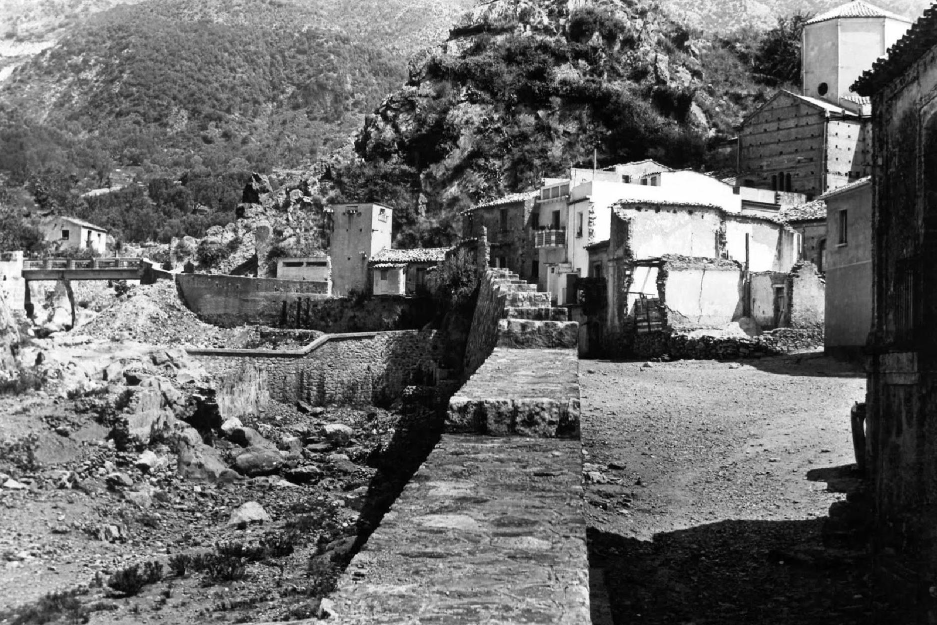 22/10/1951 Calabria