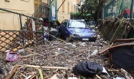 Genova-cso Torino