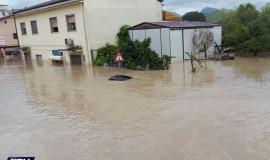 Benevento 2015