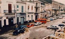 Alluvione-Giarre-2