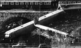 Incidente_ferroviario_di_Murazze_di_Vado
