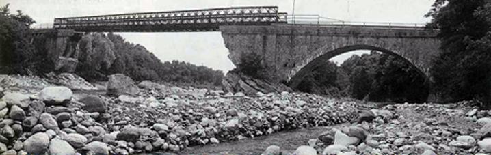 Ponte Bibiana