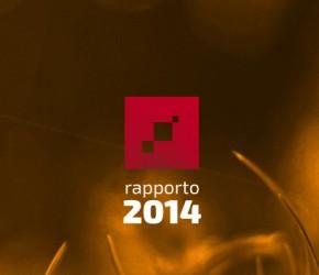RAPPORTO-2014-410x353