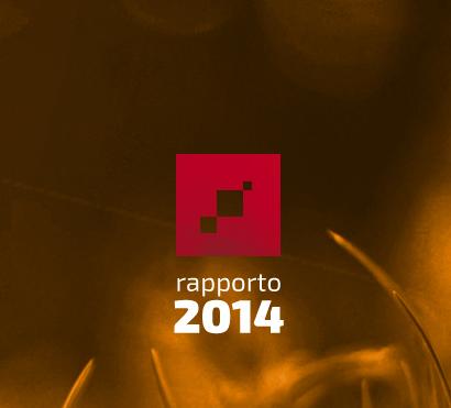 RAPPORTO-2014-410x371