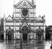 Santa-Croce thumb 430x371