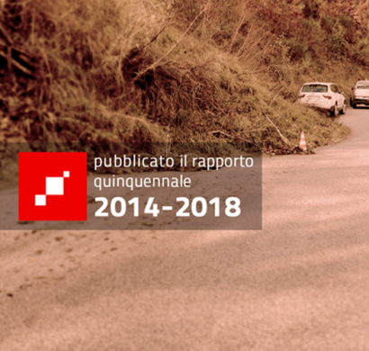 copertina-rapporto-2014-2018-anteprima