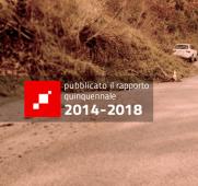 copertina-rapporto-2014-2018-thumbnaildef