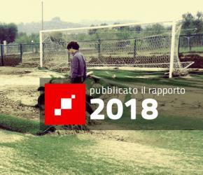 copertina-rapporto-2018-thumbnail