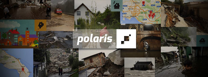 polaris-default-image 718x