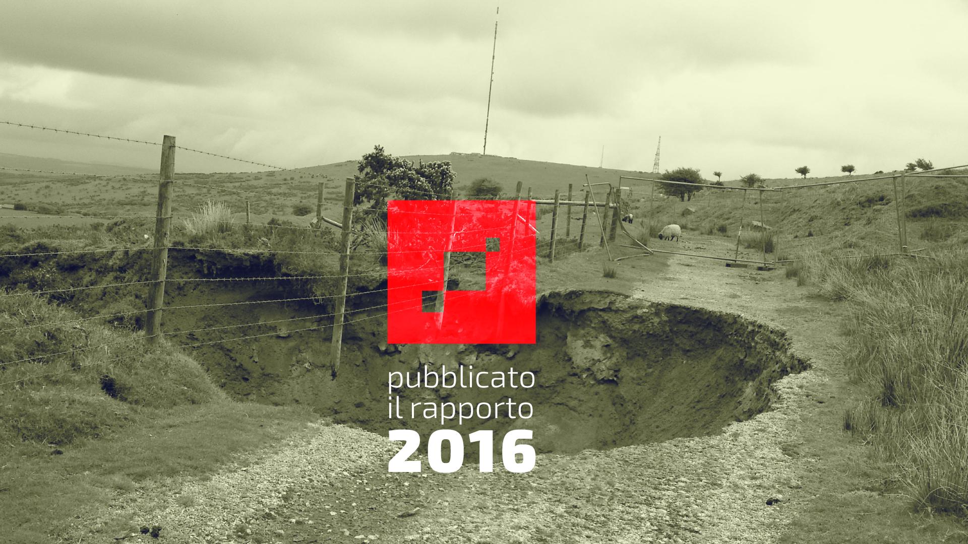 polaris-rapporto-2016-1920x1080