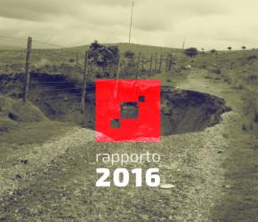 polaris-rapporto-2016