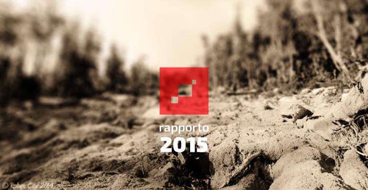 report-2015-thumb-718x371