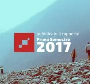 thumb-primo-sem-2017 def