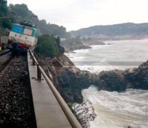 treno_deragliato_andora-anteprima1